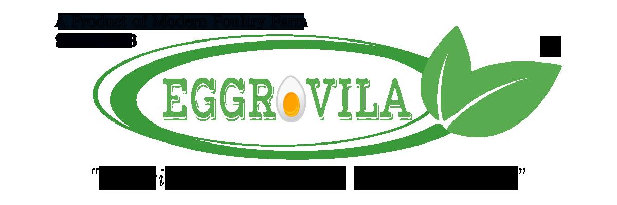 Eggrovila