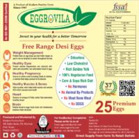 premium-eggs